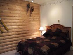 Inns of Whitetail Unit 107 at Whitetail Resort Real Estate